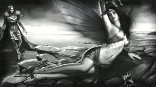 Disciples III - Resurrection - Intro (Español)