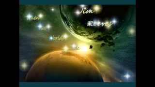 Jim Reeves - When Two Worlds Collide YouTube Videos
