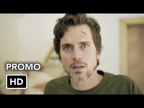 We FINALLY have the first look for season 3 of The Sinner
