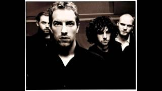 AS MELHORES COLDPLAY - THE BEST