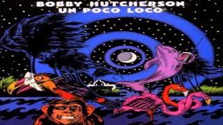 "Bobby Hutcherson - ""Love Song"""