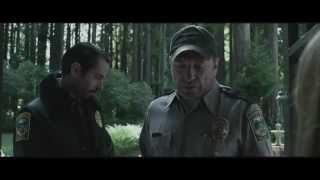 'Deep Dark Canyon' (Trailer)