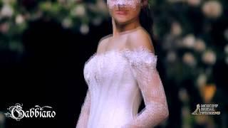 Свадебное платье Каприс. Свадебный салон Gabbiano в Саранске.
