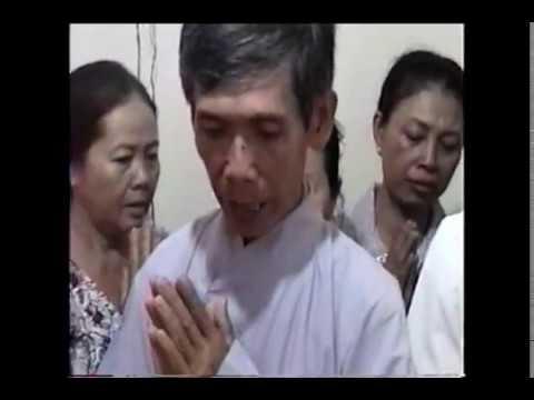 Vãng sanh sau 4 năm niệm Phật A DI ĐÀ7/7