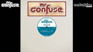 05 Mr Confuse - Balkan Funk (Ed Royal Remix) [Confunktion Records]
