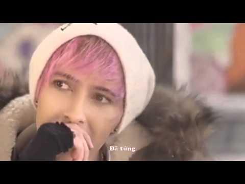 [VietSub] Chad Future - Used 2 Be ft. Drew Ryan Scott