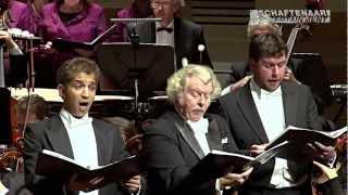 Rotterdams Opera Koor: Verra pur troppo il mondo  - Un giorno di regno (Giuseppe Verdi)