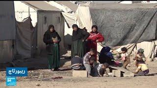 العراق.. ما الذي يمنع النازحين من العودة رغم هزيمة تنظيم