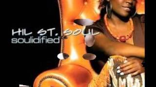 Teledysk: Hil St Soul -Alright