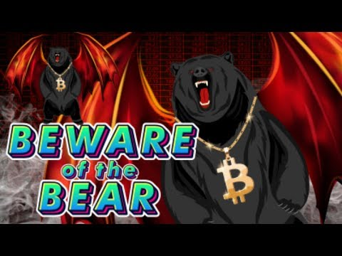 Bitcoin Has Changed (Targets)! October 2019 Price Prediction, News & Trade Analysis