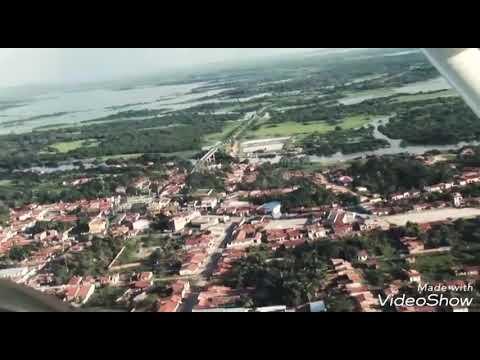 Monção Maranhão fonte: i.ytimg.com