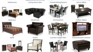 Discount Mattresses, Beds, Dining Furniture, Living Room Furniture Gillette