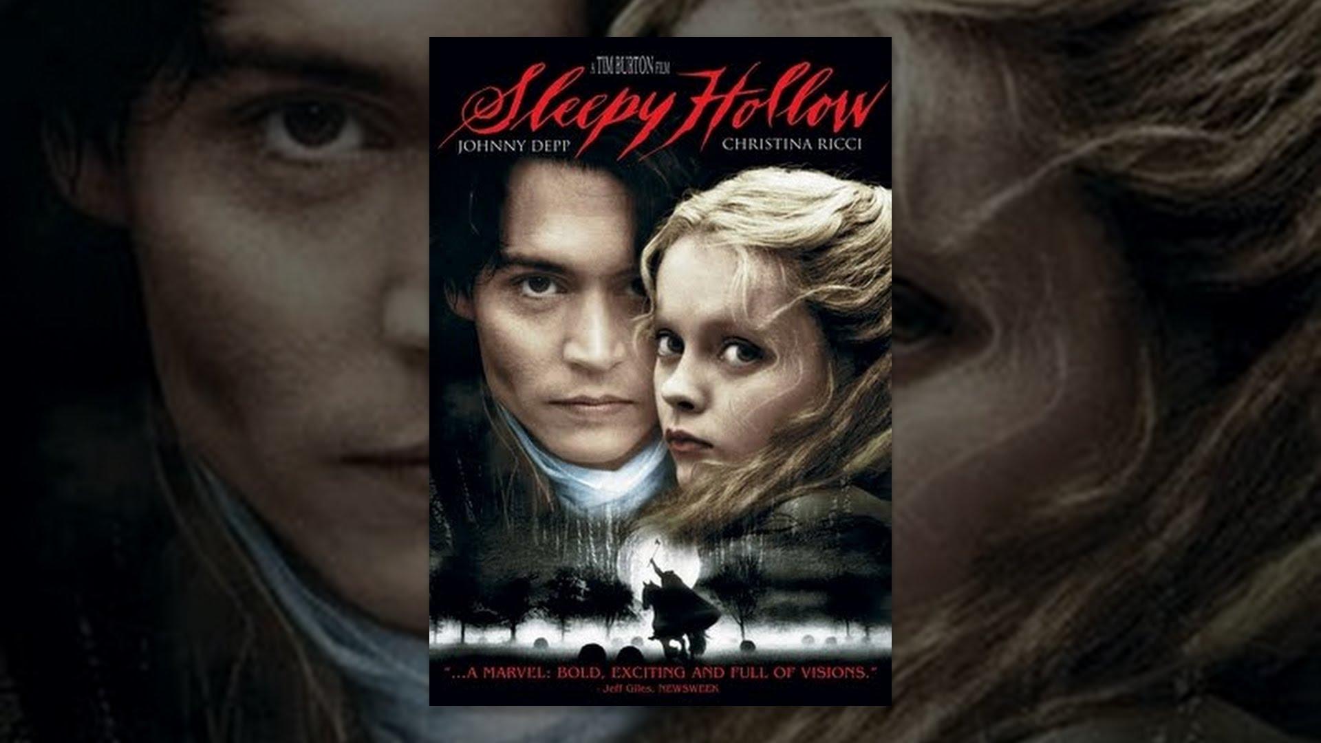 Download Sleepy Hollow