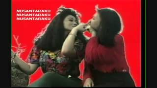 Rano Karno feat Baby Ayu - Mau Kamu Suka Kamu MTV memories love song 00 00 10 00 05 3