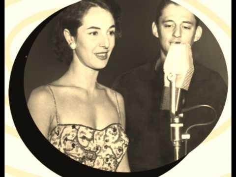 Carminha Mascarenhas - DISCUSSÃO - Tom Jobim & Newton Mendonça - ano de 1961