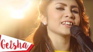GEISHA - Salah (Karaoke Version)