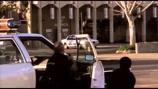 44 Minuty: Strzelanina W Północnym Hollywood