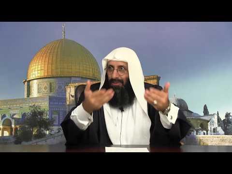 الإمام صلاح الدين ابن إبراهيم، يَعِد الوهّابيين بالخاتمة الدامغة، فتربّصوا وارتقبوا!