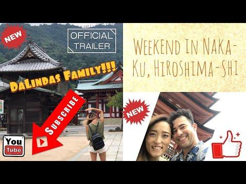 weekend-in-nakaku,-hiroshima-shi-trailer