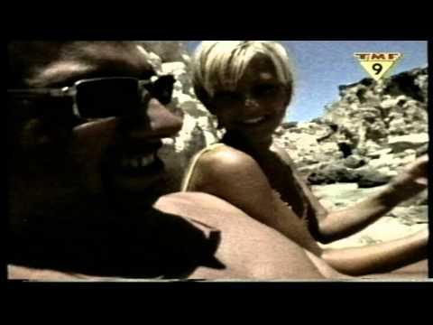 DJ Tonka - She Knows You