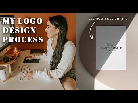 How to make a logo design in microsoft word.