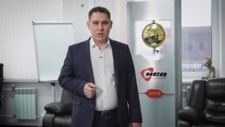7 апреля, Олимпийский: мой доклад на amoCONF. Сергей Лекторович