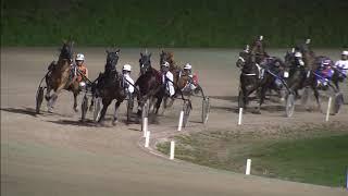 Vidéo de la course PMU TRYNWALDEN TROPHY (TROTTEUR FRANCAIS GOLDEN CHALLENGE)