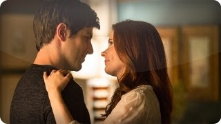 Second First Kisses - Grimm
