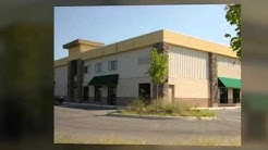 Warehouse Space For Rent/Lease in Vineland, NJ