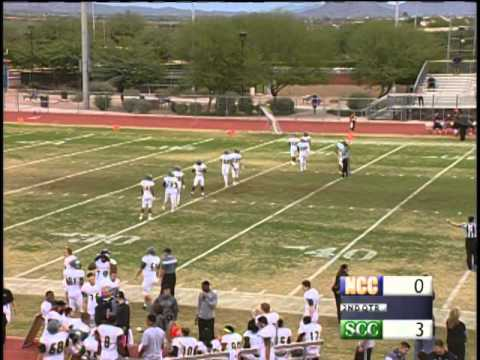 Sun Bowl rewind: ASU forces six turnovers in 20-14 Sun Bowl win