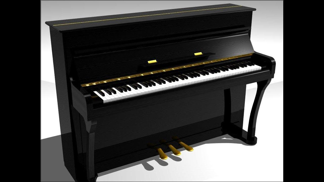 Картинки рояля или фортепиано