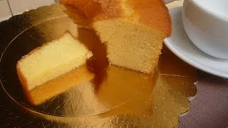 Кекс на Кефире Простой Пирог на Кефире #cake #кекс