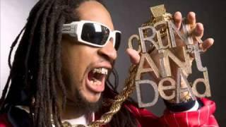 Lil Jon - Fist Pump (Hot New Music Nov.2010) [HD] + Download Link