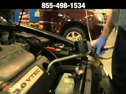 VW Mazda Oil Change Engine Motor Oil Lube Filter Service Rockville Silver Spring MD_1 Rockville MD