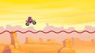 Bike Race Pro 3D Android Gameplay 3D Bike Racing Games