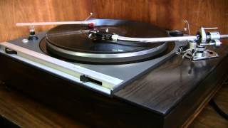 Soul Twist - Duane Eddy - 1963