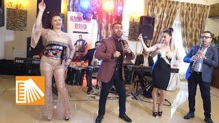 Download Liviu Pustiu ➖ E mare petrecere 🔷️Chef de Chef🔷️Taraf Tv🔷️