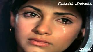 ▶ akhiyon ko rehne dey jhankar bobby 1973 lata jhankar beats remix audio song wmv youtu
