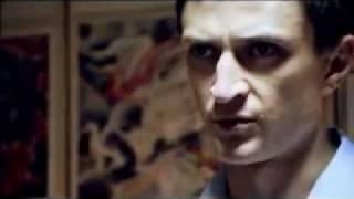 torrento.net - Побег (Побег из тюрьмы) (2010) - трейлер (trailer)