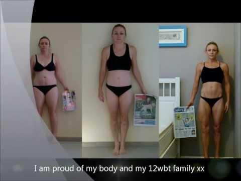 my-body-transformation-with-michelle-bridges-12wbt