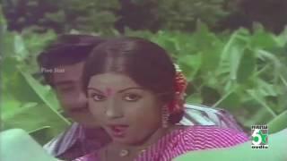 Dhaagam Theerndhadi - Aatukkara Alamelu - Sivakumar & Sripriya