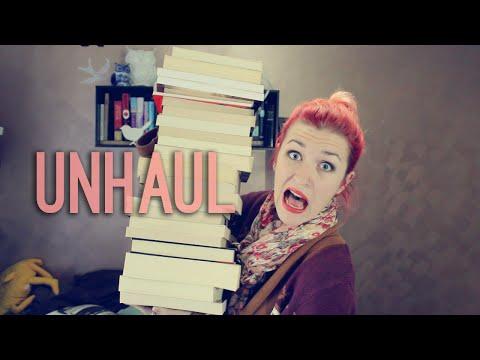 UNHAUL!