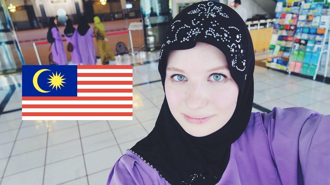 Muslim randki Australia za darmo