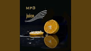 Download mp3 juice