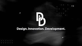 видео Создание и Разработка Сайтов в Киеве