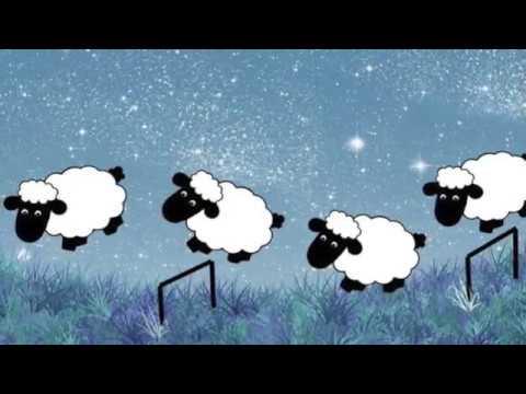 "Beverly Liu plays ""Shepherd, Count Your Sheep!"" & ""Old McDonald"""