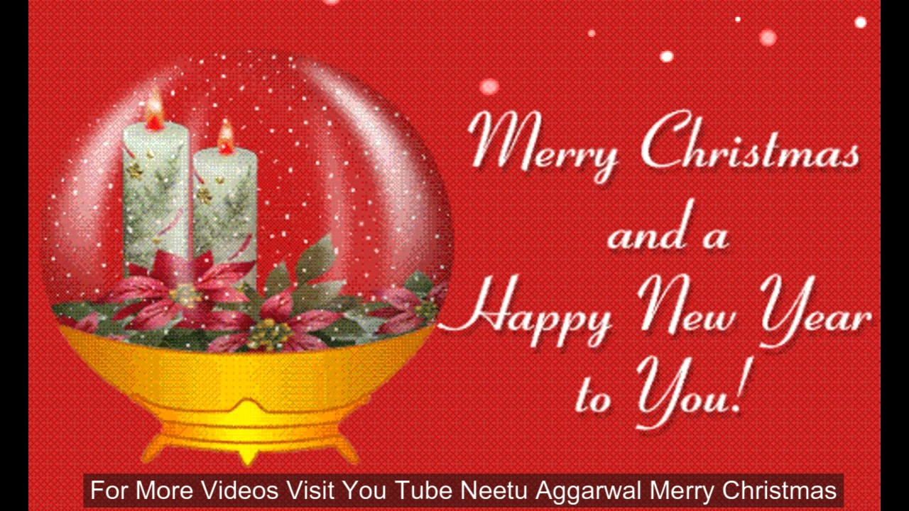 Merry Christmas And Happy New Year,Wishes,Greetings,Sms ...