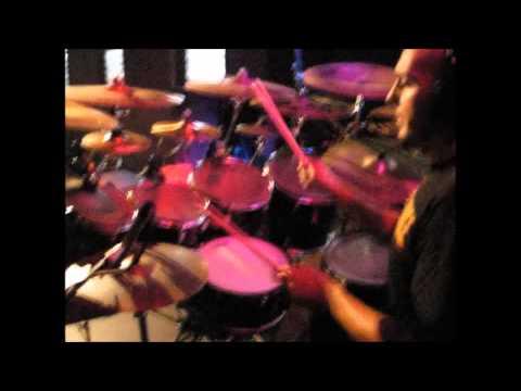 "Jonathan ""A.D.D "" Garofoli -Lost Recording Studio Diaries 2012-"
