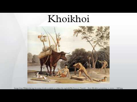a real female the khoekhoe nation Real ghosts have been said to get under the covers and pursue a person until they get what they want kissing, snuggling, physical foreplay and complete sex with astral penetration.