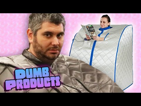 Awful Products That Shouldn't Exist